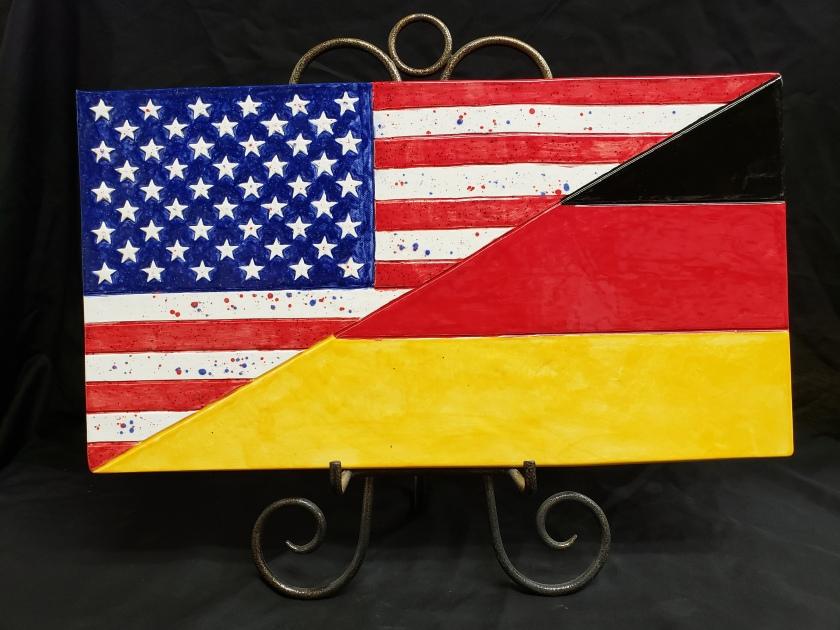 Amer-German