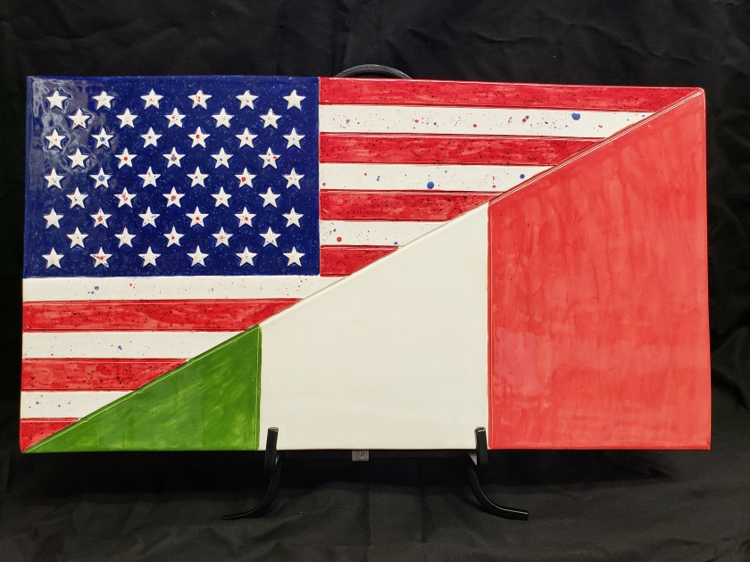 Italian-American